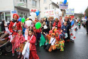 225A5414 Dollendorf Karneval
