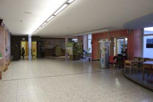 Eingangshalle_2