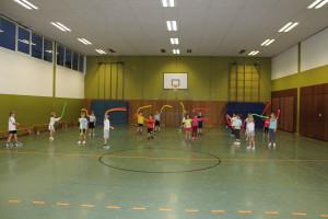 Sporthalle_2