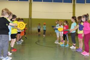Sporthalle_3