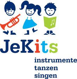 lgs_sonstiges_jekits